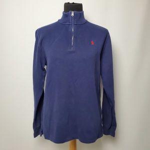 Polo Ralph Lauren Women's Sweater Size XL